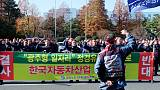 Hyundai, South Korea eye deal on low-cost carmaking venture despite union dissent