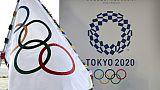 JO-2020: le marathon de Tokyo partira à 06h00 au plus tard