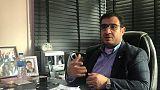 مقابلة-الجيوشي المصرية تستثمر 500 مليون جنيه لتعزيز إنتاج حديد التسليح وعينها على البليت
