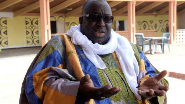 Enquêtes corruption aux JO: Thomas Bach (CIO) presse le Sénégal de coopérer