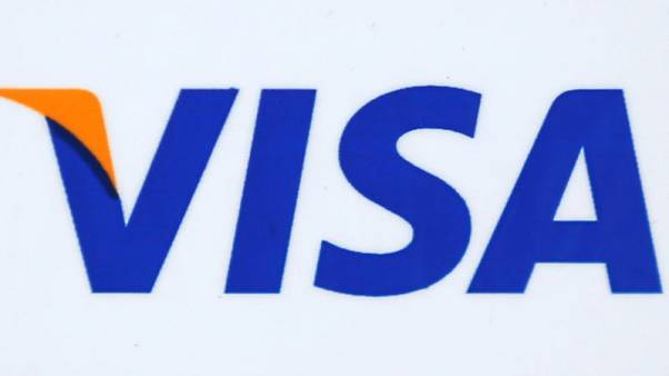 Visa signs seven-year sponsorship deal with UEFA Women's Football