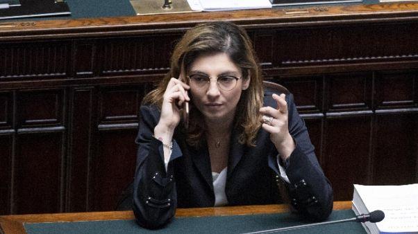 """Castelli, """"eco-tassa"""" è in contratto"""