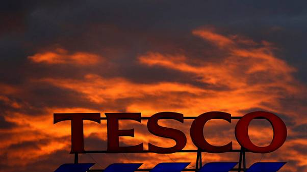 Collapse of Tesco re-trial casts cloud over British fraud agency