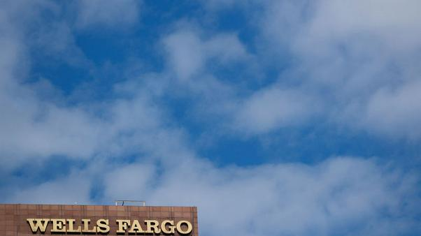 Employee rights group says Wells Fargo declined planned meeting