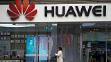 Exclusive: U.S. probe of China's Huawei includes bank fraud accusations - sources