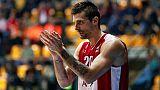 Basket:Lega A vara Fair play finanziario
