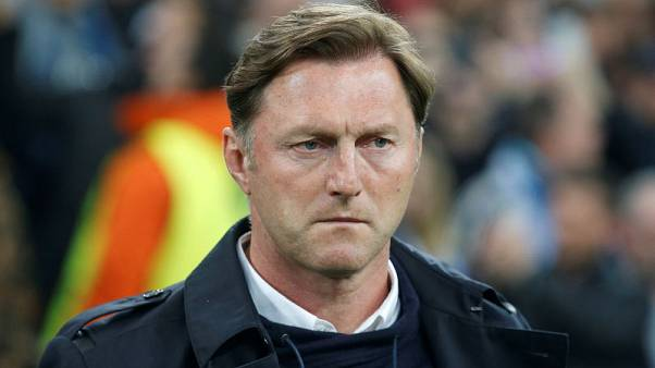 No guarantees says new Southampton boss Hasenhuettl