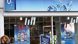 O2 to compensate customers with phone credit after data outage