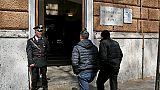 Patrimonio Torlonia:confermato sequestro