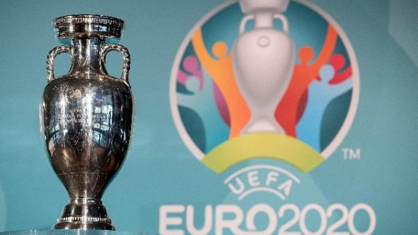 Euro 2020:esordio Italia a Udine e Parma