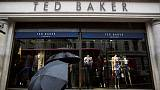 Ted Baker CEO to take leave of absence
