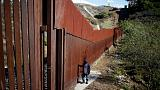 Many U.S.-bound caravan migrants disperse as asylum process stalls
