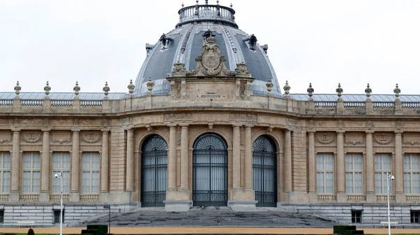 Belgium's Africa Museum reopens to confront its colonial demons
