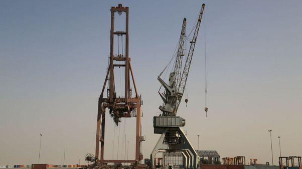 Houthis' main negotiator - Yemen's Hodeidah port city should be neutral zone