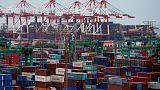 تراجع صادرات وواردات الصين في نوفمبر بفعل تباطؤ الطلب المحلي والعالمي