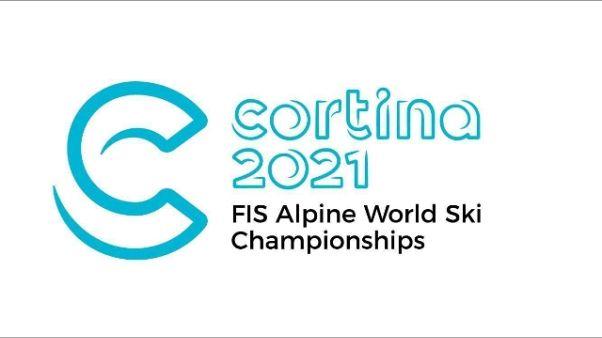 Cortina 2021, Dolomiti Superski partner