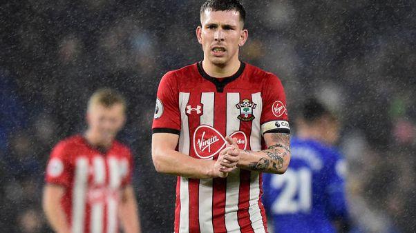 Southampton's Hasenhuettl era begins with loss at Cardiff