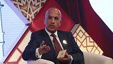 وزير مالية قطر يقول ميزانية 2019 ستتضمن فائضا متوقعا