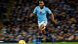 Newspapers help 'fuel racism', says Man City's Sterling