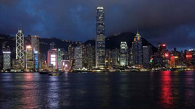 Hong Kong on track for global IPO crown but many new listings sag