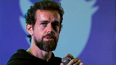 Twitter CEO criticised for no mention of Rohingya plight in Myanmar tweets