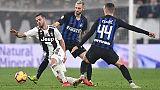 Pjanic 'questa è la Juventus più forte'