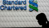 مصادر: ستاندرد تشارترد يخفض وظائف في أنشطة التجزئة المصرفية بالإمارات