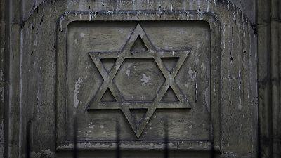 European Jews feel under threat, think of emigrating - EU survey