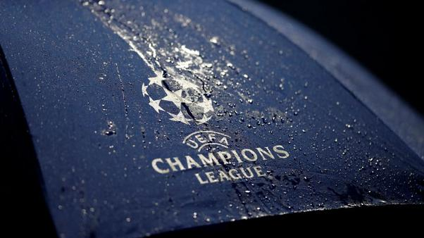 Inter, PSG and Liverpool sweating on last-16 spots