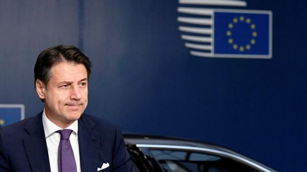 EU Commission ready to accept Italy deficit target of 1.95 percent, Finance Minister pushes for 2 percent - La Repubblica