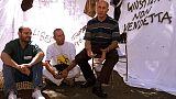Un film su don Gino Rigoldi
