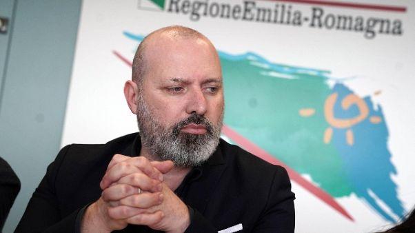 E-R, bilancio da 1 mld, 'ora autonomia'