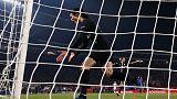 سان جيرمان يتأهل بعد الفوز 4-1 على رد ستار