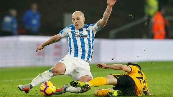 Australia sweat on Mooy's fitness ahead of Asian Cup