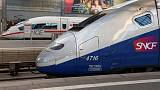 Alstom and Siemens submit measures to European Commission to get their deal passed