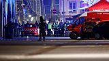 نائب وزير الداخلية الفرنسي: البحث عن مهاجم ستراسبورج ما زال جاريا