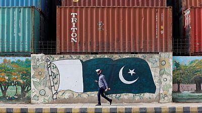 Pakistan denounces blacklisting by U.S. for religious freedom violations