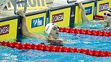 Mondiaux de natation en petit bassin: Hosszu et les Etats-Unis collectionneurs d'or