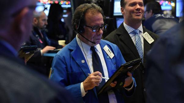 Global stocks lose steam as trade hopes fade, euro dips after ECB