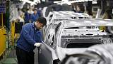 Hyundai Motor Group to provide suppliers with $1.5 billion in funding