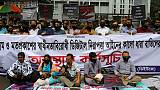 In fear of the state: Bangladeshi journalists self-censor as election approaches