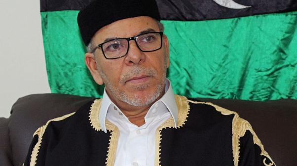 Militia leader's bravado shows limits of Libya reforms