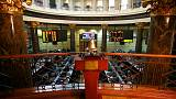 مصادر: حسن علام تسعى لطرح 30-35% في بورصة مصر خلال النصف/1