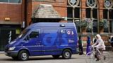 G4S may list global cash and notes business