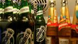Exclusive: Carlsberg, United Breweries plead leniency in India beer cartel probe - sources