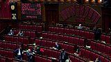Dl fiscale: Camera, passa con 272 sì