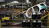 Trump says GM shift to electric vehicles is 'not going to work' - Fox