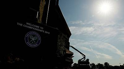 Wimbledon set to expand after golf agrees to sell