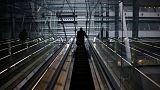 Japan business mood steady but outlook sours - BOJ tankan