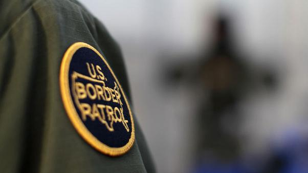 Girl dies after being detained by U.S. Border Patrol - Washington Post